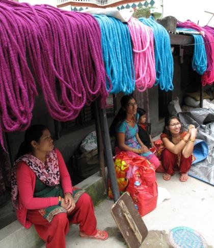 Nepal 2015 022-2