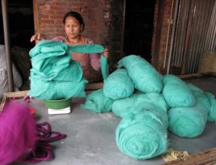 Nepal 2015 025-2